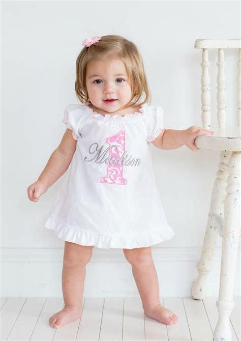 toddler denim vest birthday dresses all dress