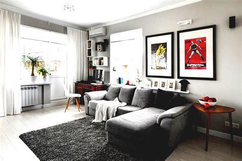 unique home interior design ideas interior design ideas grey living rooms dgmagnets com