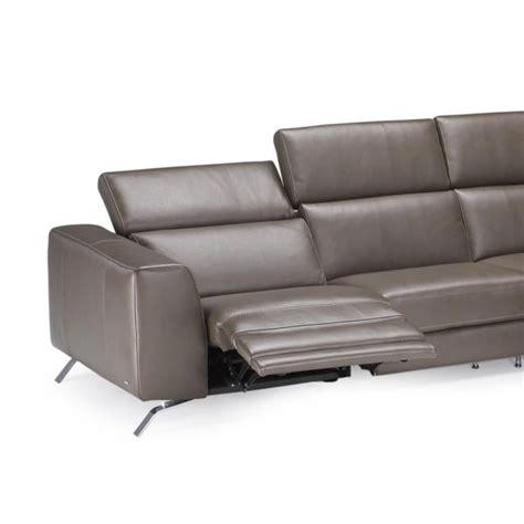 natuzzi editions sofa uk natuzzi editions sicily corner sofa