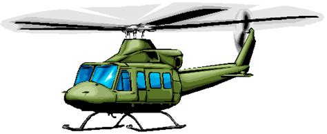 Huey Helicopter Silhouette | Clipart Panda - Free Clipart ...