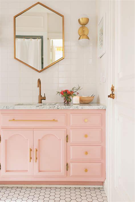 small bathroom ideas diy projects decorating