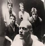 Midnight Oil Photos