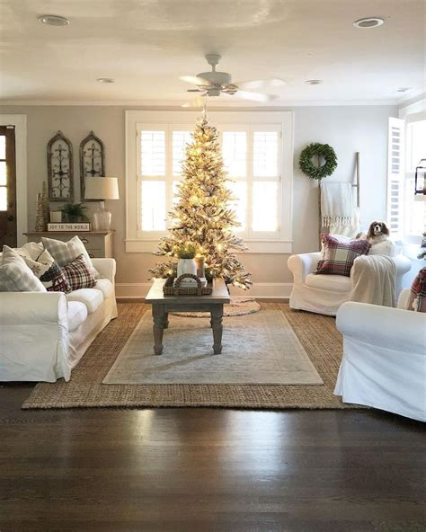 small living room layout ideas  pinterest