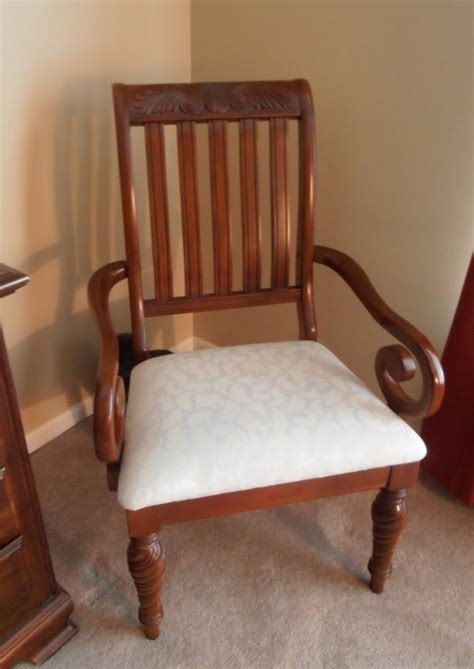 simple wooden dining room chair seat covers relaxed fit