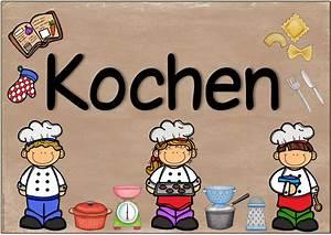 Keramiktöpfe Zum Kochen : ideenreise drei wunscherf llungen ~ Sanjose-hotels-ca.com Haus und Dekorationen