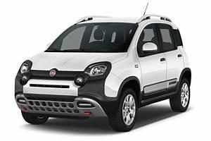Fiat Panda City Cross Finitions Disponibles : achat fiat panda cross essence neuve pas cher 13 ~ Accommodationitalianriviera.info Avis de Voitures
