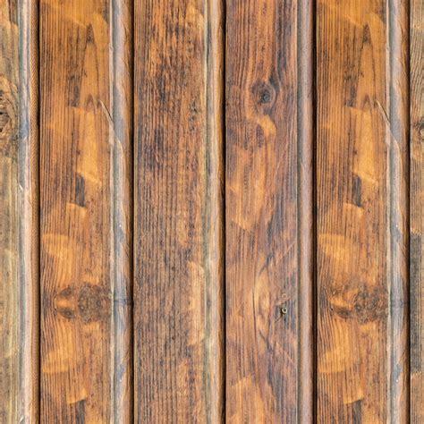 natural wood  adhesive peel stick repositionable