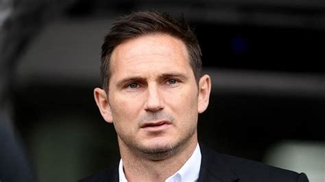 Lampard stresses Champions League importance for Chelsea