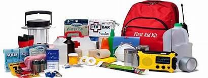 Kit Earthquake Disaster Preparedness Natural Disasters Prepare