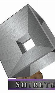 Art cube 04 3D model - TurboSquid 1264608