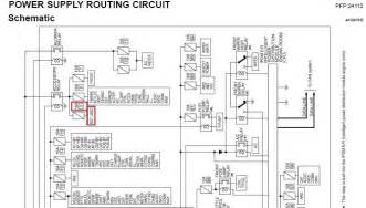 similiar 2005 nissan murano diagram keywords nissan altima fuse box diagram besides 2009 nissan murano fuse diagram