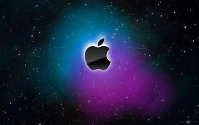 Apple Wallpapers Macintosh Dp Nice