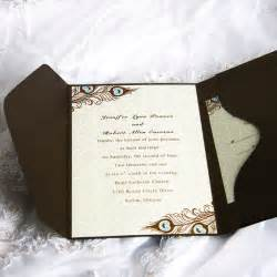free wedding invitation sles wedding thank you wording