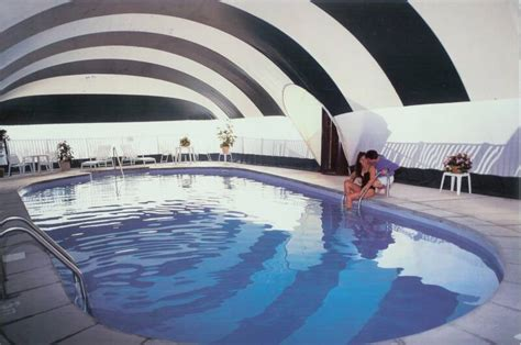 Inflatable And Removable Pool Domes In Pa Nj De Ny For