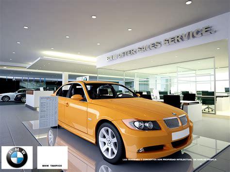 bmw dealership interior interior dealer bmw