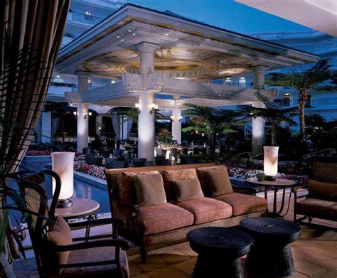 Hotel And Spa Grand Wailea Resort Wailea