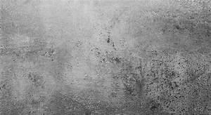 Schimmel An Den Wänden Was Tun : feuchte w nde selbst verputzen eine bersicht zu aufwand ~ Michelbontemps.com Haus und Dekorationen
