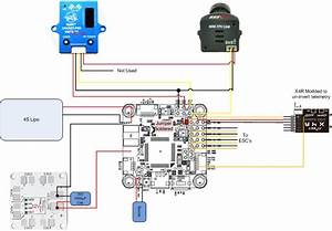 Attachment Browser  Omnibus F4 Pro V3 Wiring Diagram 3 0