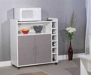 casier bouteille cuisine integree no name epices meuble With meuble bas de cuisine 60 cm 6 meuble angle coulissant cuisine clasf
