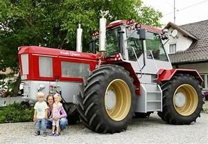 Rasenmäher Traktor Ebay : traktoren fotos bilder auf fotocommunity ~ Kayakingforconservation.com Haus und Dekorationen