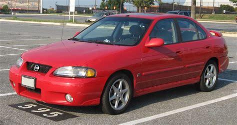 2002-03 Nissan Sentra Se-r.jpg