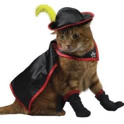 pet costumes for cats costumes pet costumes for dogs and cats