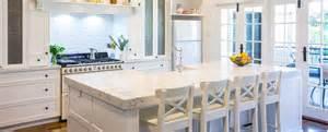designer kitchens kitchen renovations brisbane designs designer kitchens ascot bulimba coorparoo