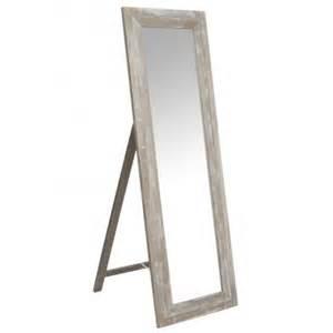Miroir Sur Pied : en dehors de l 39 europe mod le miroir sur pied but ~ Teatrodelosmanantiales.com Idées de Décoration