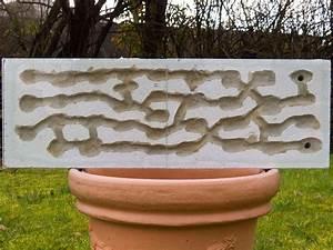 Porenbeton Pp2 Oder Pp4 : ytong steine kaufen was kostet eine palette ytong steine industrie werkzeuge spiel modellkist ~ Frokenaadalensverden.com Haus und Dekorationen