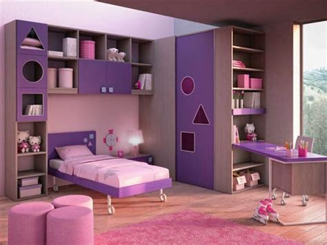 color scheme for bedroom walls how to choose a carpet for your home my daily magazine 18498   Bedroom Paint Colors Trendy Wall Paint Color Schemes Best Wall Painting Ideas For Kids Room pink carpet