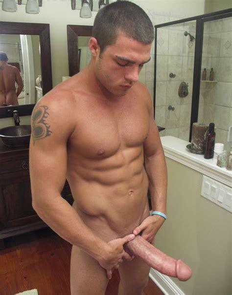 Hot Guys Nude Big Dicks