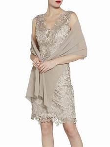robe courte de ceremonie collection 2017 lm gerard With robes de ceremonie 2017