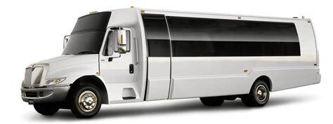 Vegas Limousine Service by Rental Las Vegas Vegas Limousine Service