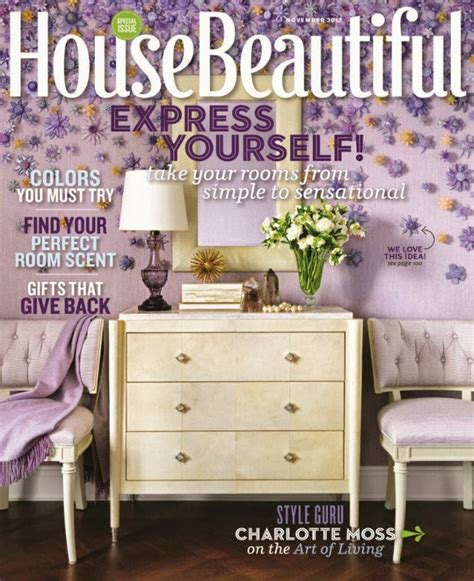 home interior design usa top 10 interior design magazines in the usa