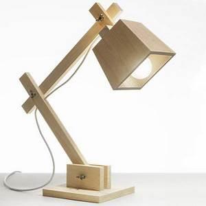 Lampe Halogène Ikea : lampe design bois lampadaire halogene ikea aquatic club ~ Melissatoandfro.com Idées de Décoration