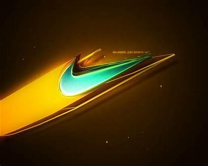 Nike Backgrounds Desktop Wallpapers Laptop Wallpapersafari Computers