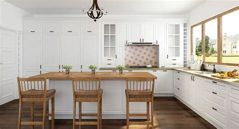 white l shaped kitchen with island transitional kitchen design l shaped kitchen with island 2110