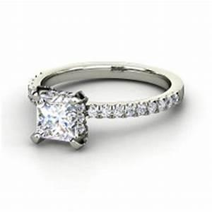 Attractive wedding rings: Osmium wedding rings