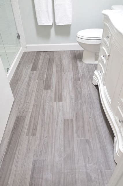 vinyl plank flooring new jersey top 28 vinyl flooring nj karndean art select lm01 jersey vinyl floor tiles top 28 vinyl