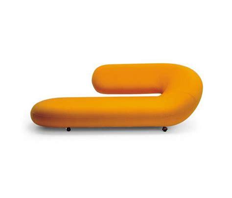 la chaise longue rouen la chaise longue rouen reverba com