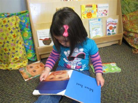 best preschool daycare childcare wallingford ct 383   Jr Preschool Caterpillar Room 18 month Book