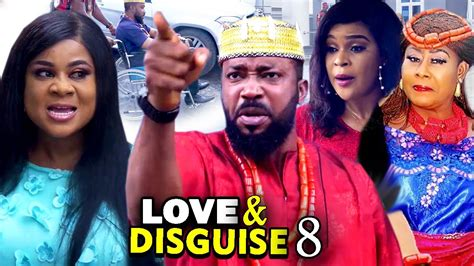 Free full video ghana music awards usa 2021 nominees announcement mp3. LOVE AND DISGUISE SEASON 8 - (New Hit Movie)Fredrick Leonard 2021 Latest Nigerian Nollywood ...