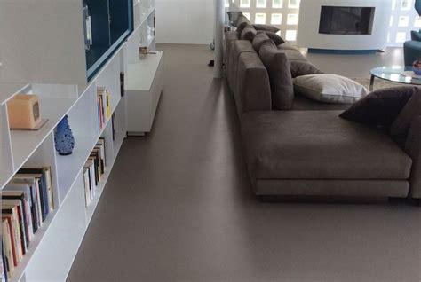 pavimenti in resina costi pavimenti resina pavimentazioni realizzare pavimenti