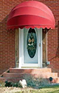 seville dome shaped awning diy awning porch awning patio plans