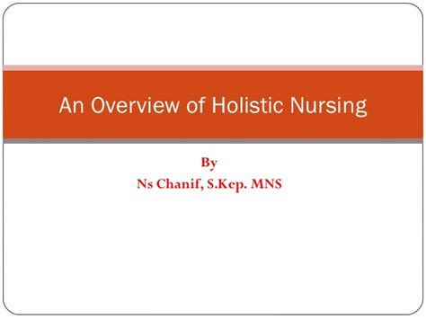 An Overview Of Holistic Nursing. Online Biblical Greek Course. Socially Responsible Investing Mutual Funds. Human Resources Online Programs. How To Fix A Clogged Shower Drain. Mortgage Pre Payment Calculator. Nursing School Portland Oregon. How To Become A Court Stenographer. Savings Highest Interest Rate