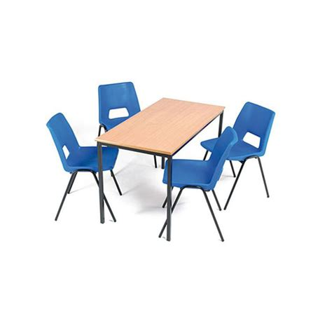student table and chair high quality classroom tables shop classroom tables