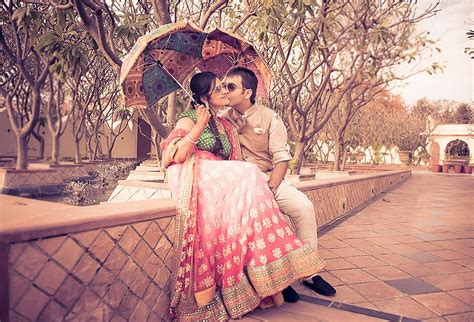 Indian Wedding Photography...costs How Much?