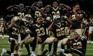 Final New Orleans Saints 53-man roster projection of 2018 ...