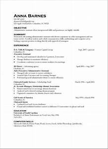 latest resume format resumes examples skills abilities With sample of skills and abilities in resume