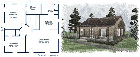 Steel Home Kit Prices » Low Pricing On Metal Houses